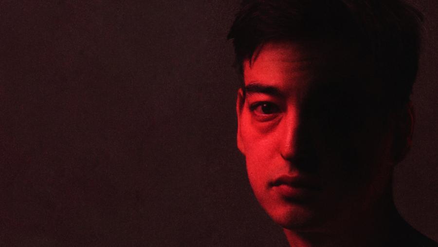 Joji+-+Nectar+Album+Review