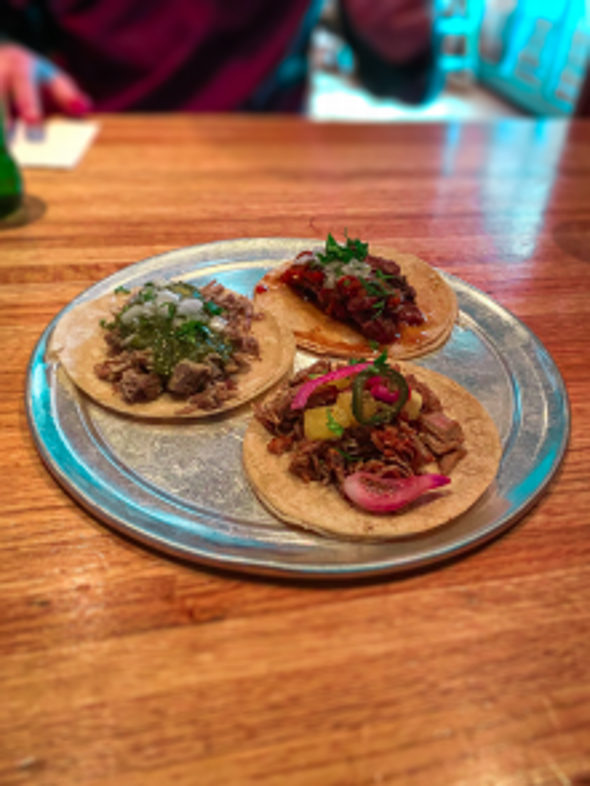 Imperial+Taco-+Restaurant+Review