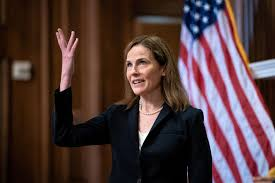 Why Amy Coney Barret Should Not Be Confirmed