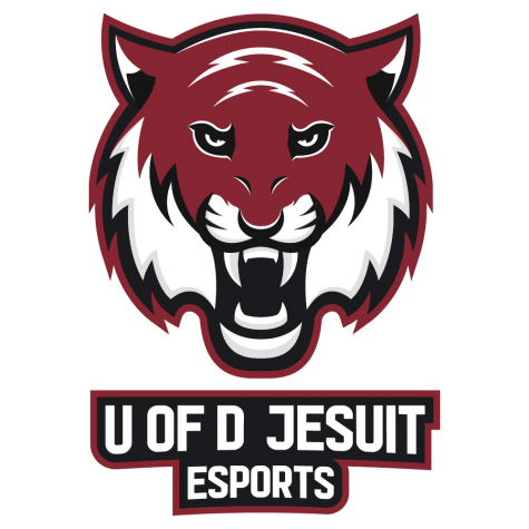 Club Spotlight: ESports