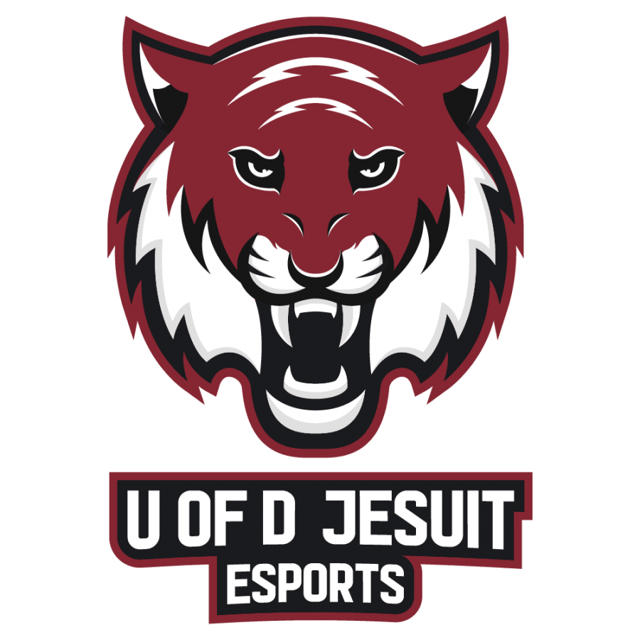 Club Spotlight: ESports
