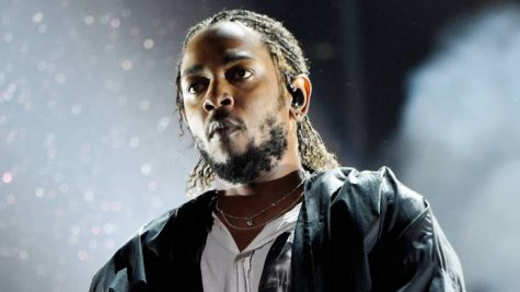 Is Kendrick Lamar Gone For Good?