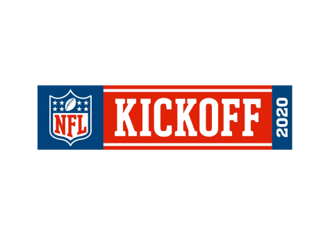 The NFL Kickoff