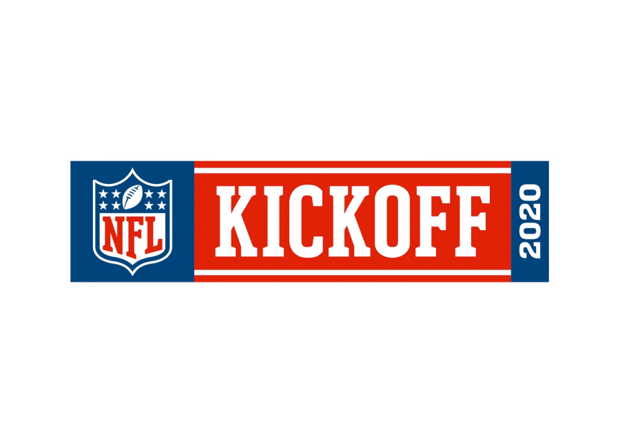 The+NFL+Kickoff