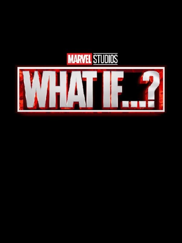 Marvel's What if….? Review: An Absolute Misfire for Marvel Studios